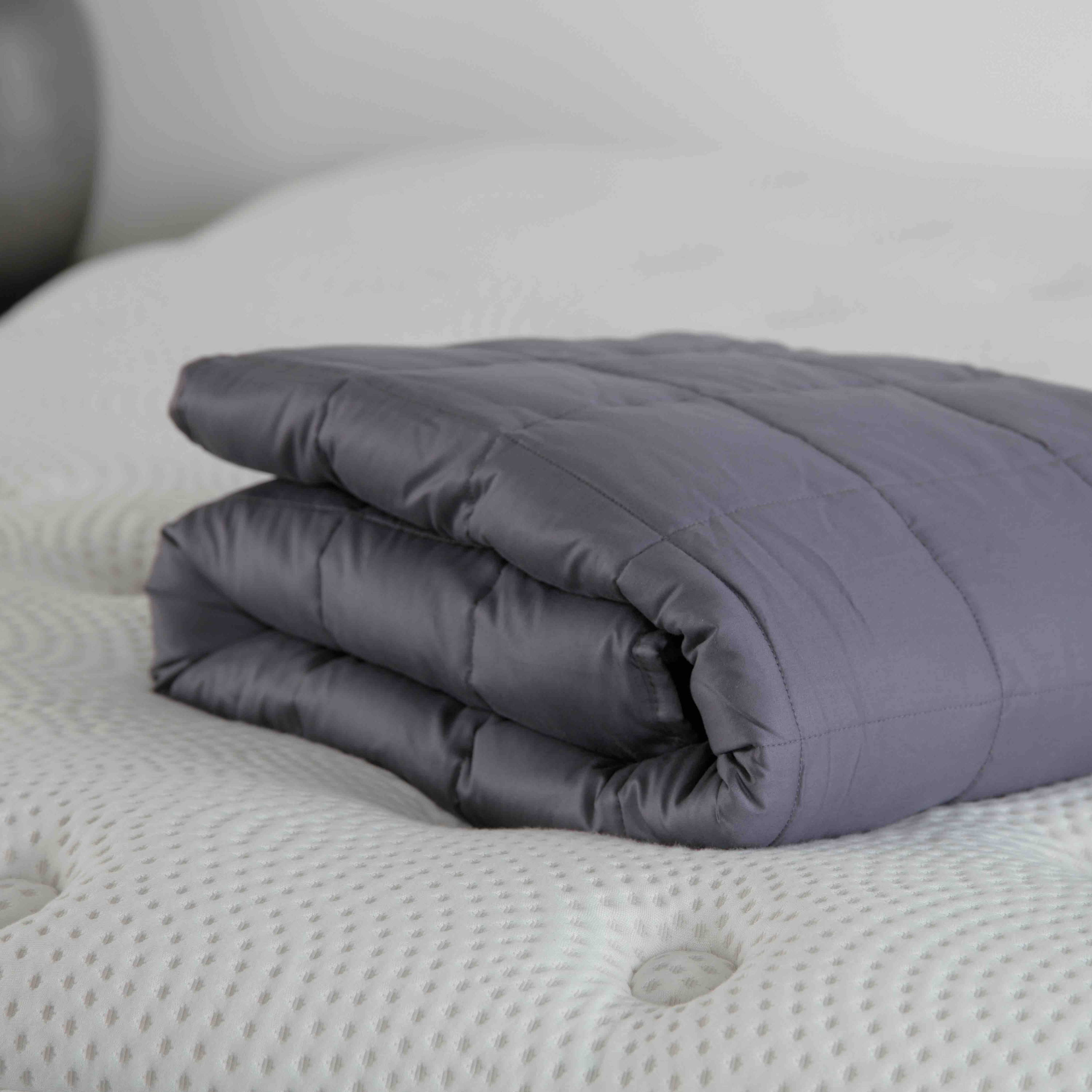 LuuF adult weighted blanket