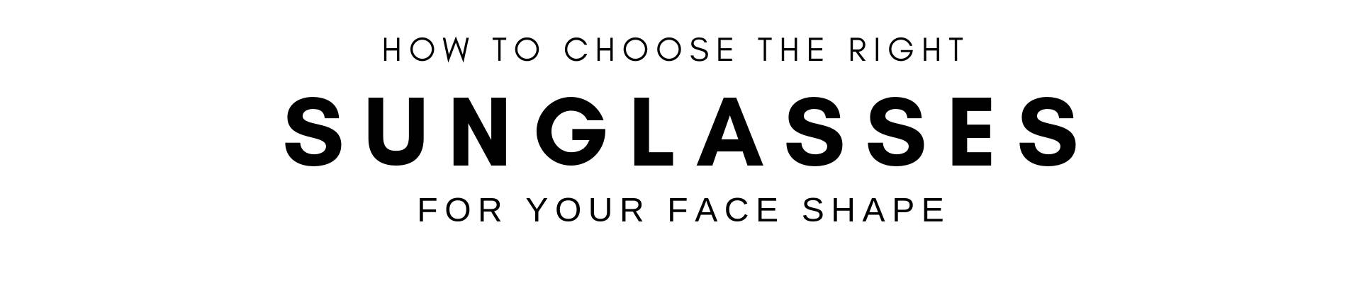 Face Shape Guide – shadesdaddy