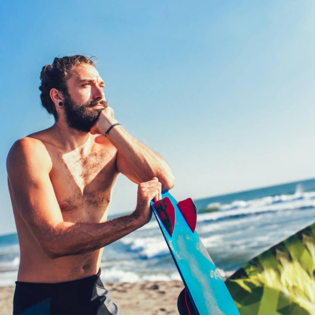 Trash Free Sea Doable Checklist