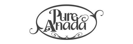 Pure Anada