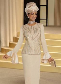 Donna Vinci Knit 13266