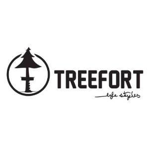 Treefort Lifestyles