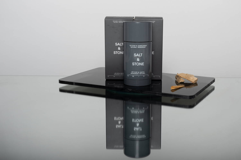 salt & stone deodorant