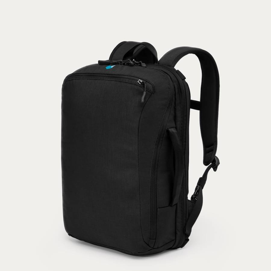 Minaal Daily Bag - Aoraki Black
