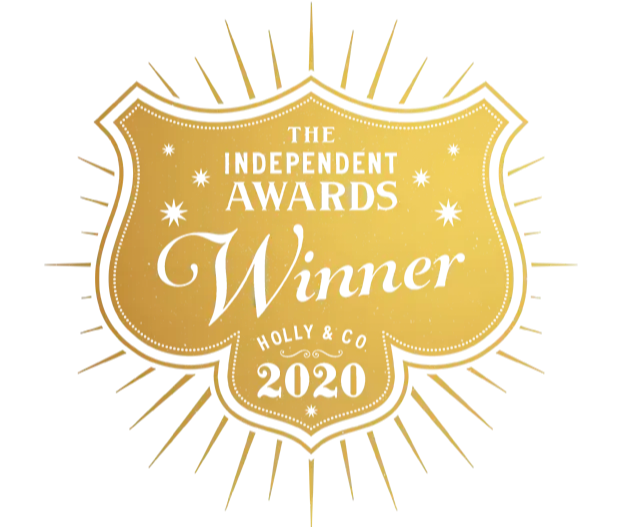 Independent Awards 2020