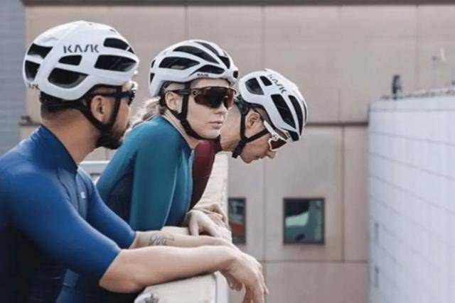 helmets, clothing, cycling, biking,