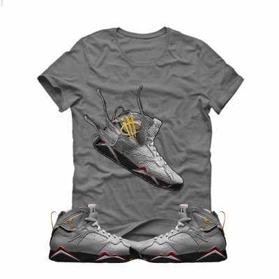 c4f73563a11a9 illCurrency Sneaker Matching Apparel