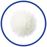 Magnesium Sulfate for Natural Pain