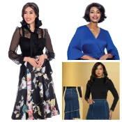 Elegance Fashions | Women Designer Church Suits Under $70 Clearance SaleSale