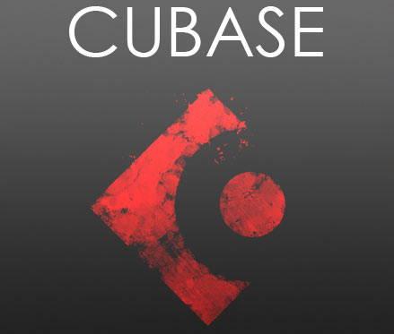 Cubase Tutorial For Beginners