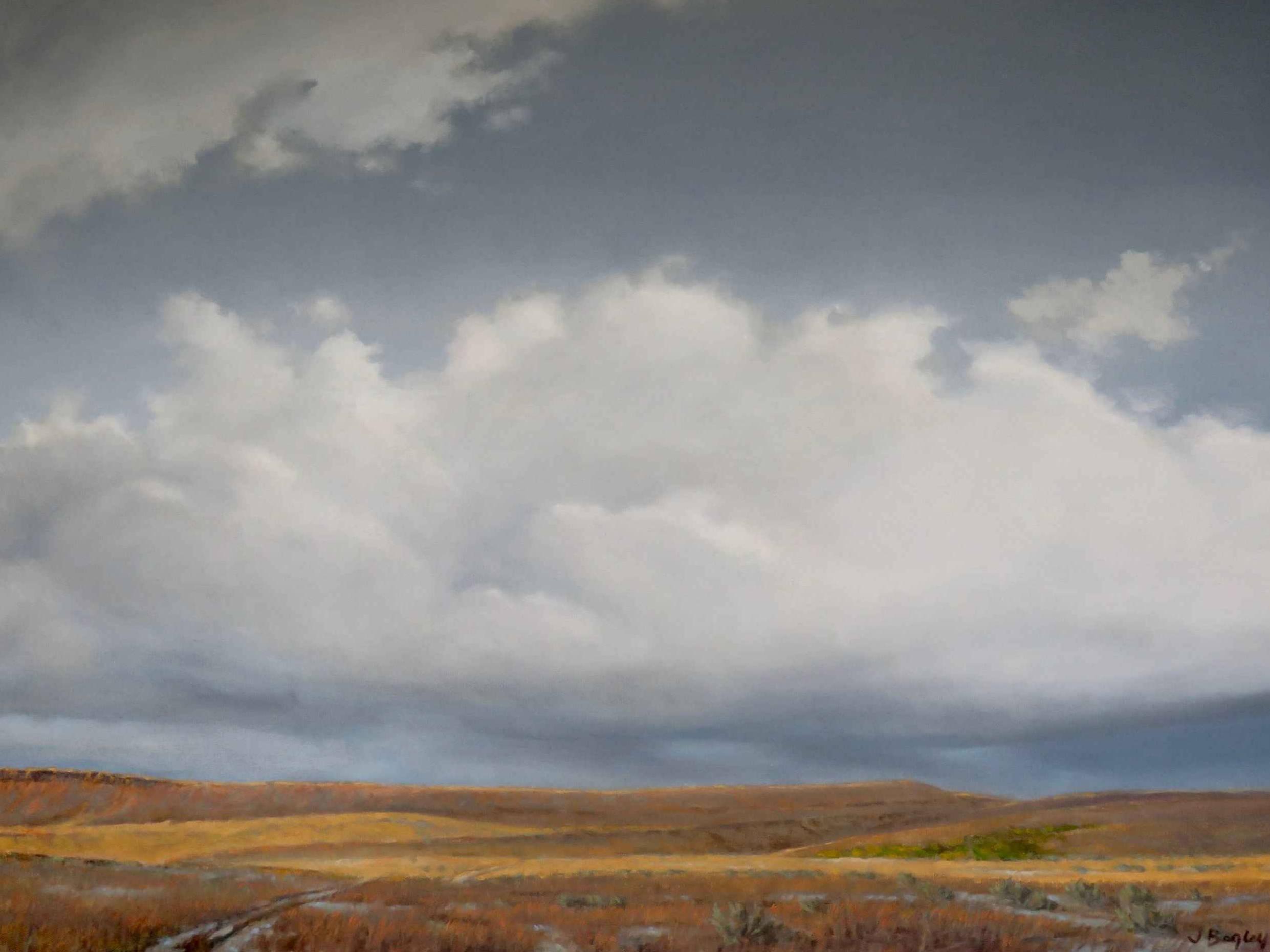 Jim Bagley. Sorrel Sky Gallery. Santa Fe Art Gallery. Maura Allen. Edward Aldrich. Kevin Red Star. Ray Hare. Durango Art Gallery.