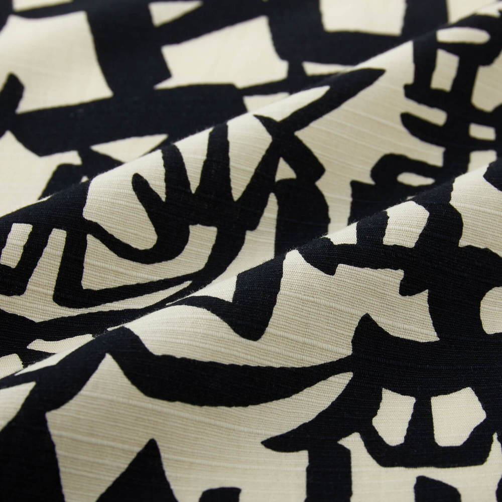 YAMAP(ヤマップ)/うなぎの寝床コラボ ヤマフロシキ 山やまヤマ