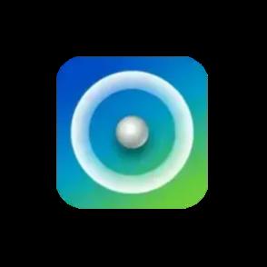 minder App icon