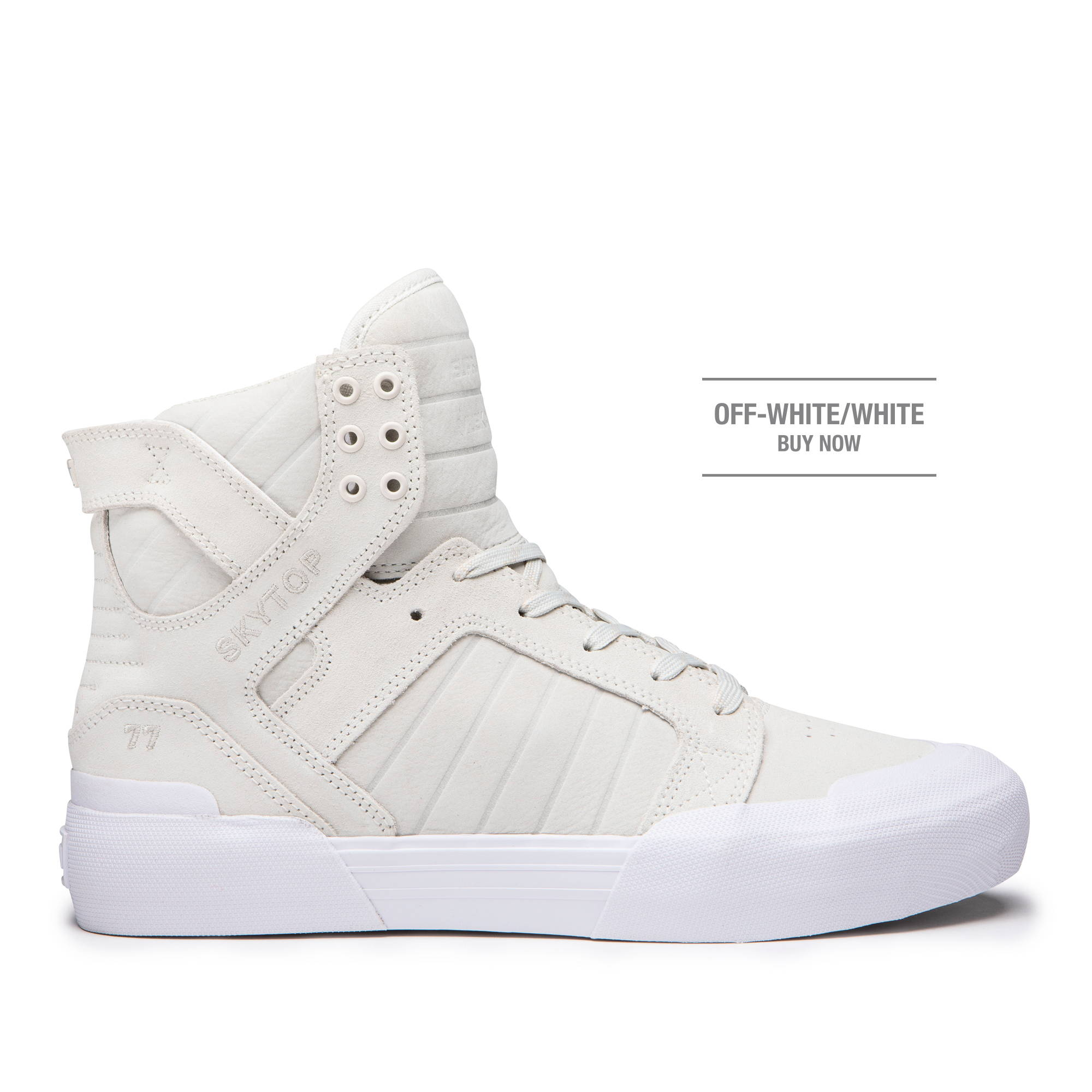 Skytop 77 Off-White