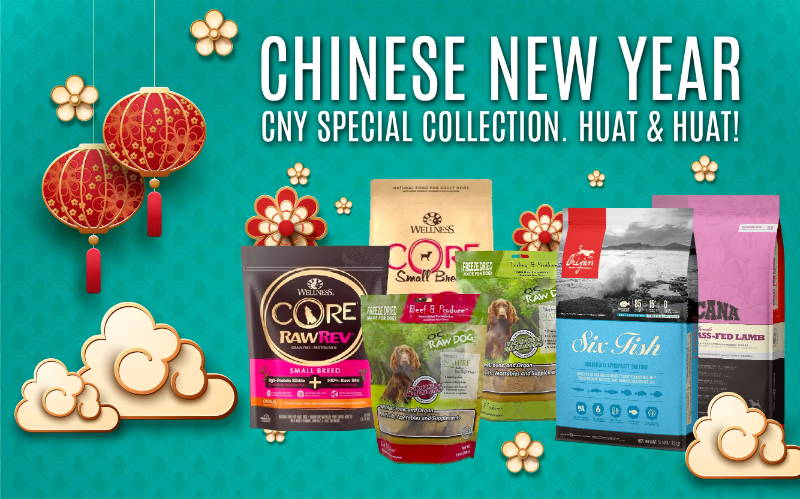 chinese new year pet promotion online pet shop singapore pawpy kisses.-2