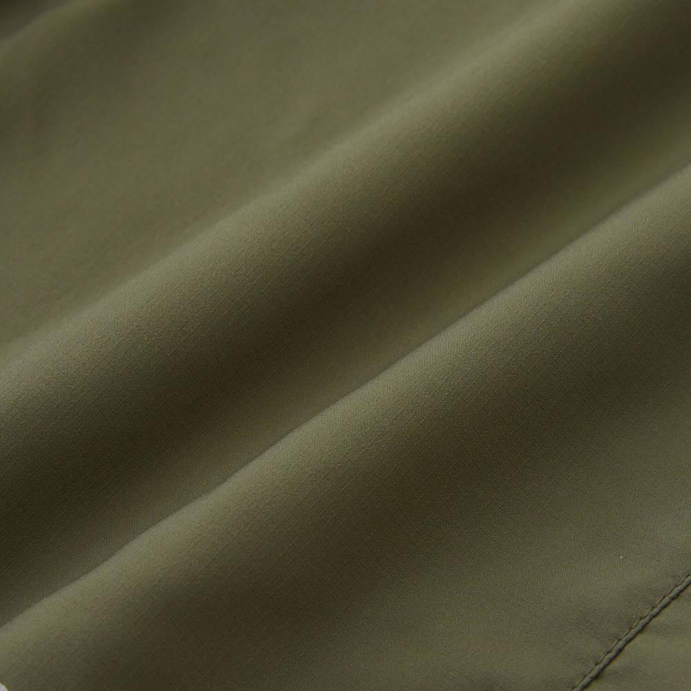 patagonia(パタゴニア)/ストライダー プロショーツ 5インチ/カーキ/MENS