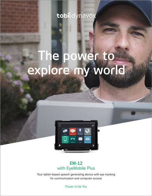 EM-12 brochure cover
