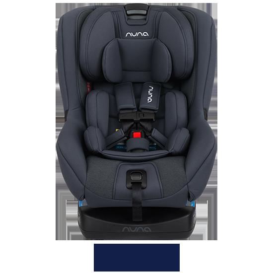 Rava Convertibel Car Seat