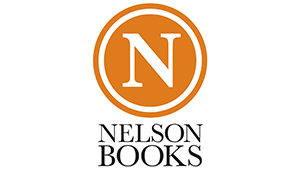 Nelson Books Logo