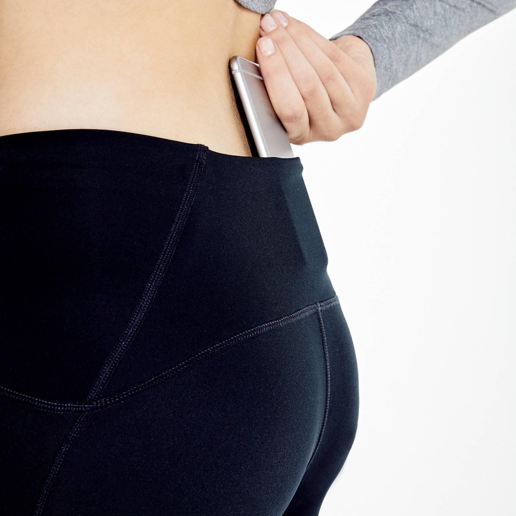 Womens-Glow-Performance-Tight-Pocket
