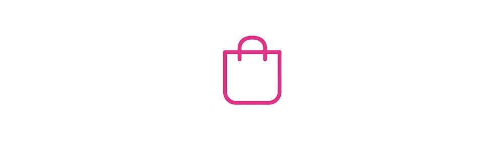 value shopping bag