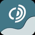 Icon von Communicator 5
