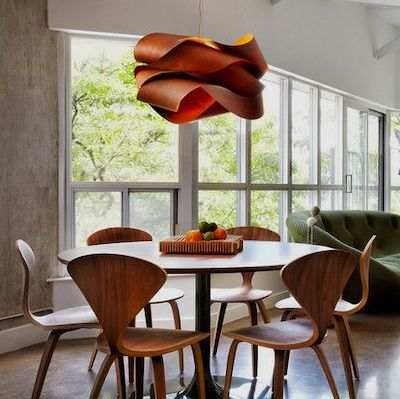 Modern Ceiling Lights - Pendants