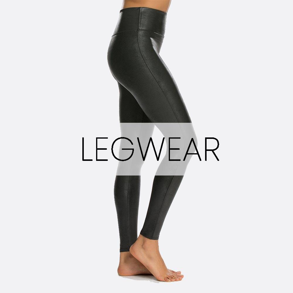 Shapewear Leggings Strumpfhose Strümpfe Stützstrumpfhose