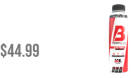 Alpha Punch
