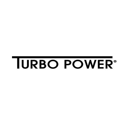 TurboPower Logo