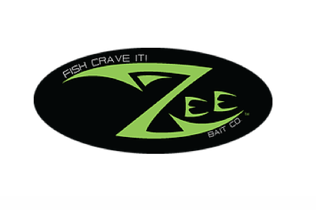 Zee Bait Co