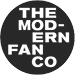 Modern Fan Co logo