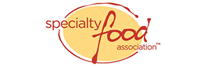 Specialty Food Association, logo