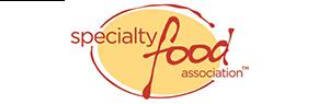 Specialty Food Association, logo
