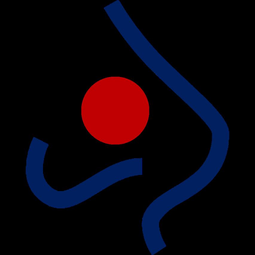 Palmarosa rinitis