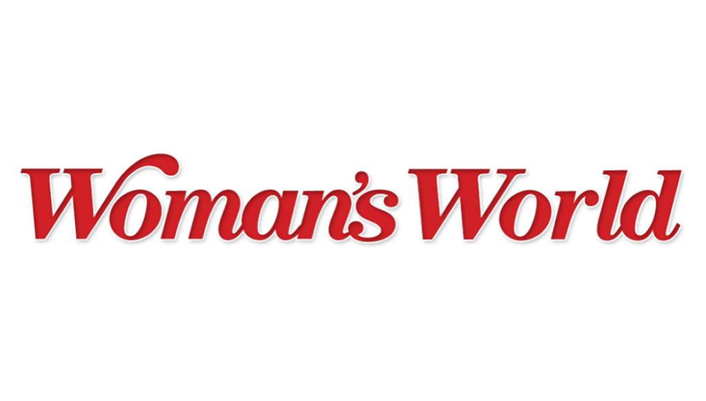 Women's World Logo