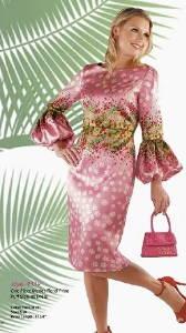 Elegance Fashions | Chancele Fall 2020  Dresses Holiday Sale