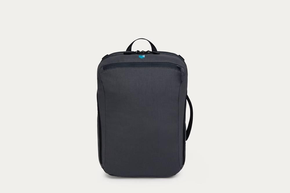 Minaal Daily Bag - Sleek, minimalist design