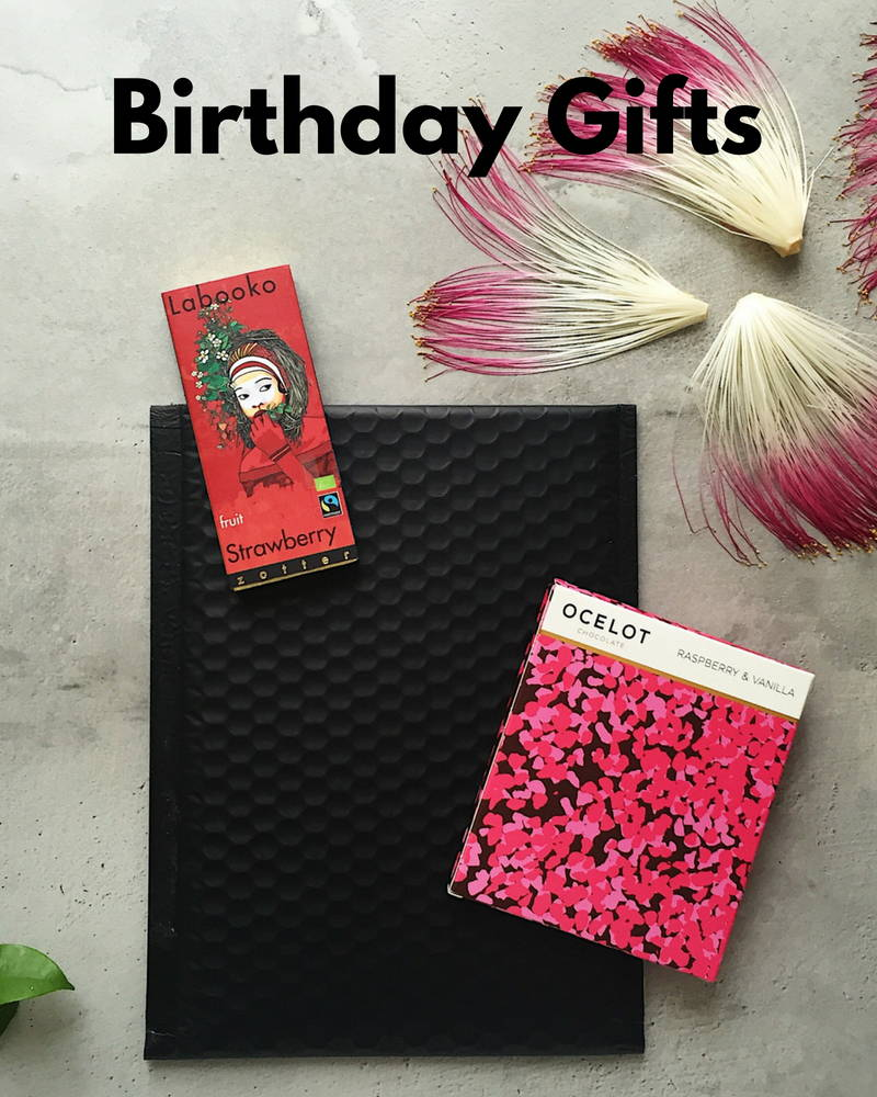 birthday gifts delivery | business gifts