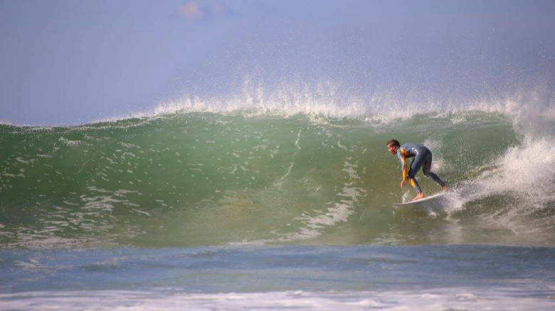 glossary of surfing terms and surf slang wave tribe share the