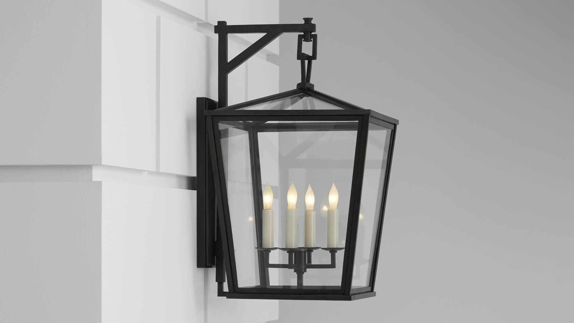 Designer Outdoor Lighting Designer Garden Lights Luxdeco