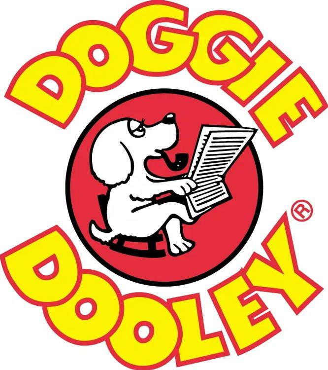 Doggie Dooley Logo