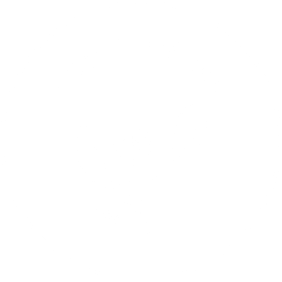 witch hazel icon