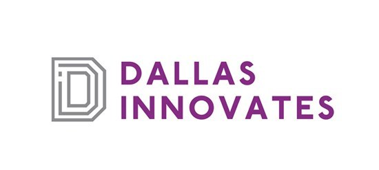 Dallas Innovated Logo
