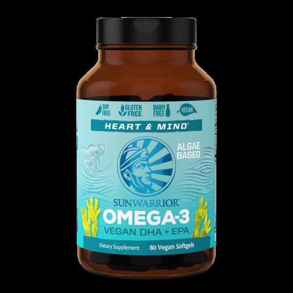 omega-3-supplement