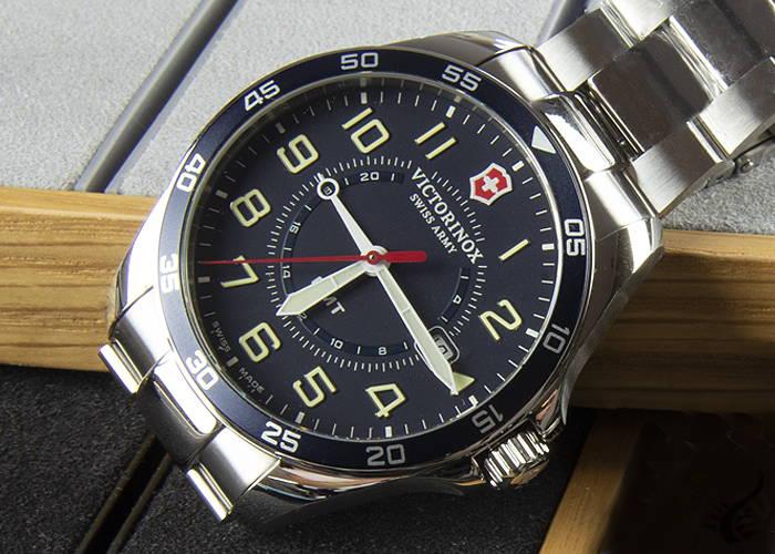 quartz-watch-victorinox-fieldforce-sport-gmt-blue-42m