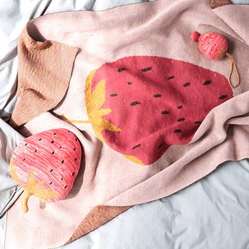 Kids & Baby - Kids & Baby Blankets