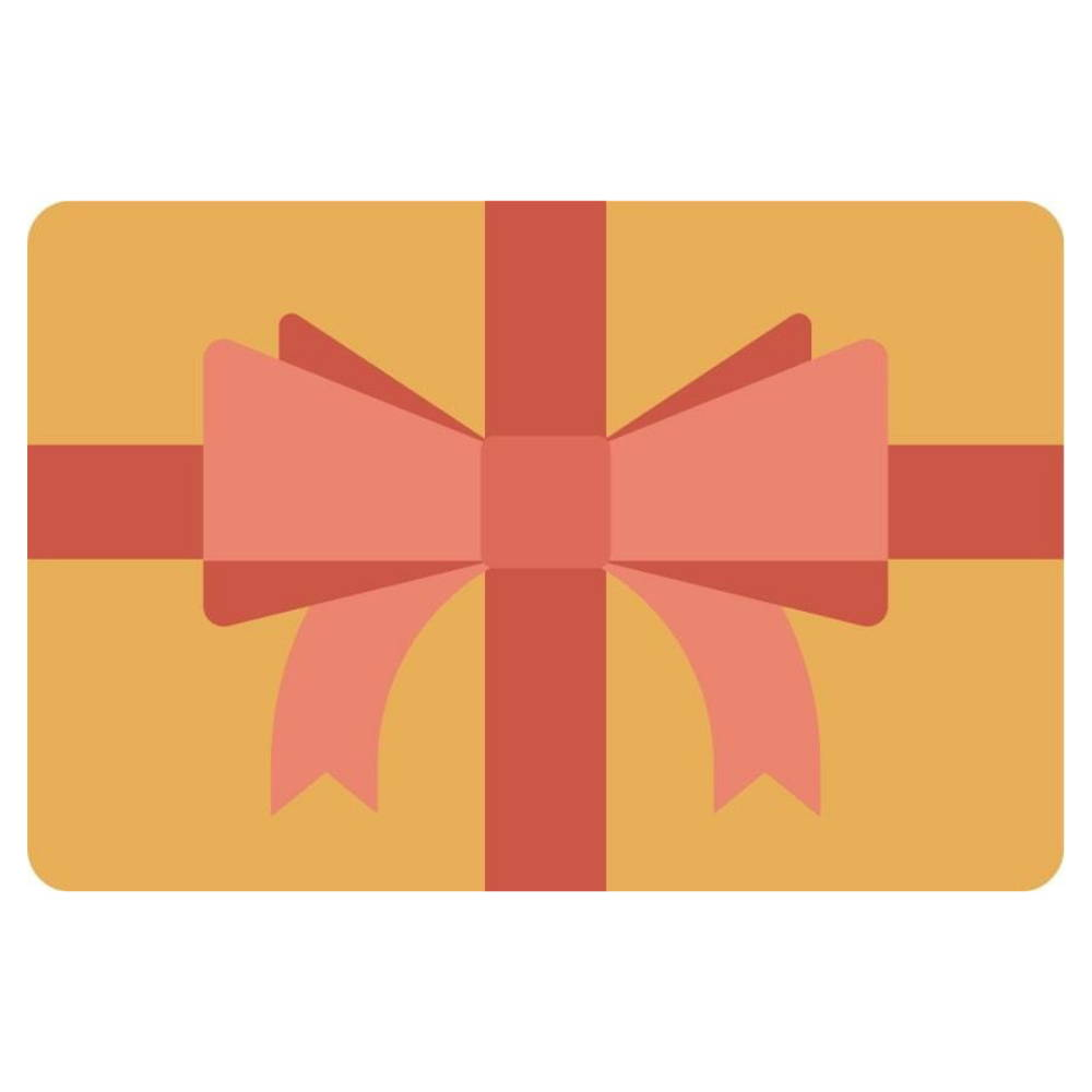 Goodwill Wine Gift Card