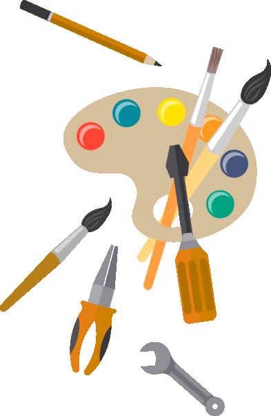 Maker Ukulele Course