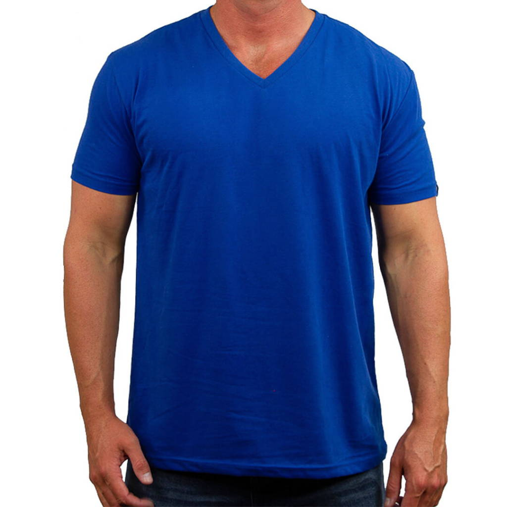 https://exit26apparel.com/collections/mens-collection/products/exit-26-mens-luxury-touch-ultra-soft-sueded-jersey-v-neck-plain-and-heather-t-shirts?variant=12385092075614